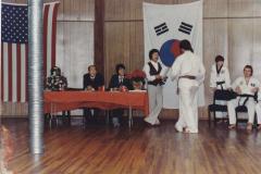 Chung-Kims-Historical-Photo-15