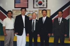Chung-Kims-Historical-Photo-16