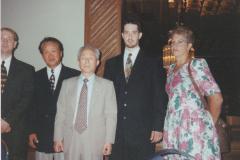 Chung-Kims-Historical-Photo-25