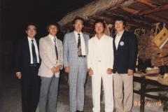 Chung-Kims-Historical-Photo-31