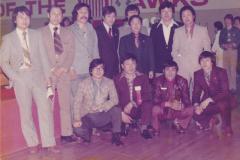 Chung-Kims-Historical-Photo-32