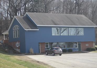 Rapids City School
