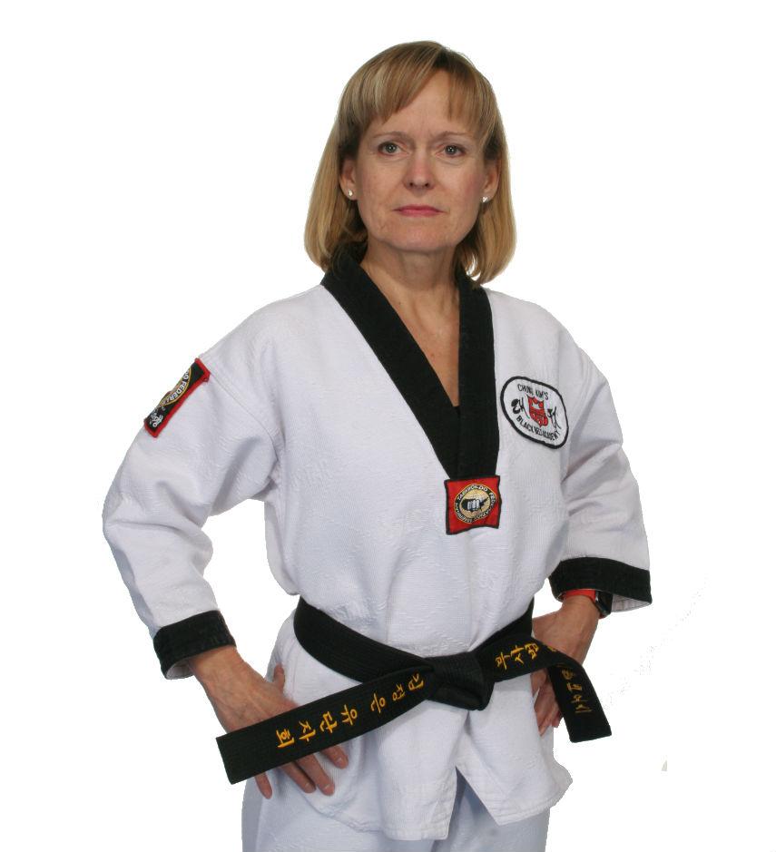 Linda Spellious