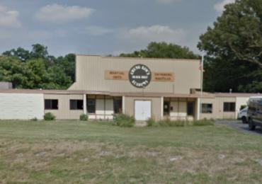 Bettendorf School
