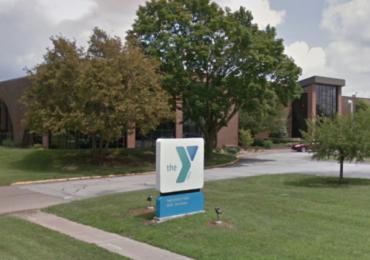 Moline YMCA School