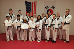 Chung-Kims-Blackbelts-April-2017