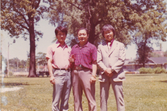 Chung-Kims-Historical-Photo-2