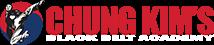 Chung Kims Black Belt Academy